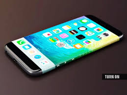 The New All Glass Apple iPhone Too Little Too Late Dazeinfo