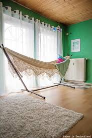 Indoor Hammock Bed by 127 Best Hammocks Indoor Ideas Images On Pinterest Hammocks