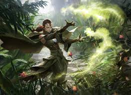 Mtg Enchantment Deck 2015 by The Song Of The Conclave Commander Edh Mtg Deck