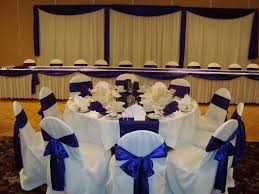 Chair Covers & Sashes - Noretas Decor Inc Black Tablecloths White Chair Covers Holidays And Events White Black Banquet Chair Covers Hashtag Bg Sashes Noretas Decor Inc Cover Stretch Elastic Ding Room Wedding Spandex Folding Party Decorations Beautifull Silver Sash Table Weddings With Classic Set The Mood Joannes Event Rentals Presyo Ng Washable Pink Wedding Sashes Napkins Fvities Mns Premier Event Rental Decor Floral Provider Reception Room Red Interior