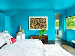 paint colors for bedrooms janettavakoliauthor info