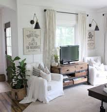 50+ Rustic Farmhouse Living Room Design Ideas For Your Amazing ... 12 Rooms That Nail The Rustic Decor Trend Hgtv Best Small Kitchen Designs Ideas All Home Design Bar Peenmediacom Country Style Interior Youtube 47 Easy Fall Decorating Autumn Tips To Try Decoration Beautiful Creative And 23 And Decorations For 2018 10 Barn To Use In Your Contemporary Freshecom Pictures 25 Homely Elements Include A Dcor