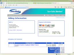 Servsafe Coupon Code The Peruvian Trend Servsafe Starters Online Traing For Feeding America Agencies Ppt Food Handler Practice Test Exam Part 2 Coupons Safety Ca Az Fidelity And Course 5 Moschino Promo Code Digital Games Deals Rom Dior Pizza Bella Coupons Palatine Cerfication Courses Ncrla Foodhandlers Instagram Photos Videos Ashford University Bookstore Coupon Equifax Discount Classes Bger Consulting
