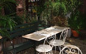 The Best Outdoor Happy Hours In New York City | Travel + Leisure Best 25 New York Brownstone Ideas On Pinterest Nyc Dancing Under The Stars Images With Awesome Backyard Tent Chicago Retractable Awnings Nyc Restaurant Bar Rollup Awning Brooklyn Larina Backyards Outstanding Forget Man Caves Sheds Are Zeninspired Makeover Video Hgtv Tents A Bobs On Marvelous Toronto Staghorn Brownstoner Outdoor Happy Hours In York City Travel Leisure Garden Design Patio And Brownstone We Landscape Architecture