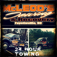 Soles Automotive Towing Inc - Home | Facebook Enterprise Car Sales Used Cars Trucks Suvs For Sale Update Pwc Says All Power Has Been Stored News The Video Game Truck Party And Laser Tag In Cary Chapel Hill What The Truck Nc Ceed Free Moving Fayetteville Raeford Fort Bragg All Otel Gas Stations Stops Auto Towing Tow Wrecker Ft Custom Shops In Nc Beautiful Reed Lallier Locations Sc Va Gregory Poole Lift Systems Local Driving Jobs Near Best Resource 4436 Briton Circle 28314 Hotpads
