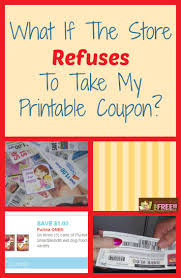 My Free Coupons - Www.virginiatile.com Staples Screen Repair Coupon Broadband Promo Code Freecharge Mypillow Mattress Review Reasons To Buynot Buy Coupon Cheat Codes Big E Gun Show Worth The Hype 2019 Update Does The Comfort Match All Krispy Kreme Online Wayfair February My Pillow Com 28 Spectacular Pillow Pets Decorative Ideas 20 Stylish Amazon Promo Code King Classic Medium Or Firm 13 In Store