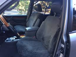 Sheepskin Seat Covers | Made For Maximum Comfort | Free Shipping Katzkin Leather Seat Group Buy Page 34 Tacoma World Forums Toyota Truck Covers Tailor Made Car Blue Amazing Photos Of Tactical 2187 Ideas Elegant Best For A Work Custom Pickup Makemodel Spotlight Wet Okole Blog 19952000 Xcab Front 6040 Split Bench With 1997 Rugged Fit Van Cover For Pets Khaki Pet Accsories Formosacovers 2016 4x4 Access Cab Dog Accessicomfortable A25 12mm Thick Triple Stitch Exact