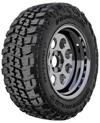 Mud Tires 18: Amazon.com