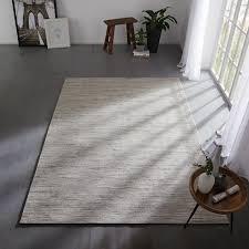 flachwebeteppich abra ca 160x230cm kaufen mömax