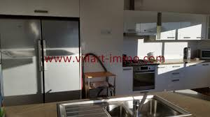 centre cuisine for sale a beautiful 3 bedroom apartment in the centre of tangier
