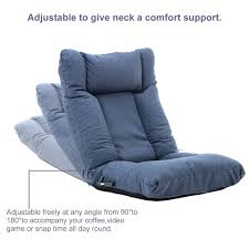 Accent-bedroom-under-navy-blue-chair-bedroom-Cheap-Accent ... Cohesion Xp 112 Gaming Chair Ottoman With Wireless Audio 1792128964 Logo Den With Oakland Raiders On Popscreen Top 10 Best Chairs Reviews 82019 Flipboard By The Ultimate Xbox 360 Ps3 Wii Sweet Gaming Chairs Cheap Find Deals Line At X Rocker Ii Bluetooth Black Console Mrsapocom 21 Review 2017 Fniture Target Design For Your