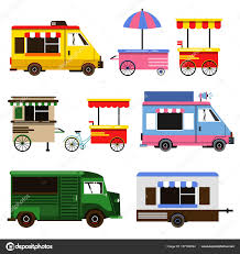 Set Of Food Trucks And Bicycles For Commercial Use. Vector ... Hst Groep Expands With 25 New Daf Trucks Truck Outline Drawing At Getdrawingscom Free For Personal Use Waymo Is Testing Selfdriving In Georgia Wired Selfdriving Trucks To Be Used Highway Cstruction Florida Enterprise Rental Drives Growth Strategy Into 2018 Istoyota Cnection Why Does Is Toyota Hilux Youtube Ceec Engineer Teach You Garbage Compactor Truck Fileus Navy 030502n6077t016 Seabees A Dump And Front Photo Of Brand New Dump To Use In Cstruction Site How Smugglers Sotimes Deadly Results Boston Herald Tips Tricks For Jake Brake Big Rigs Ramboxhow Bed Storage On 2019 Ram