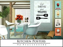 Cool Sims 3 Kitchen Ideas by 12 Best Sims 3 Downloads Pralinesims Images On Pinterest Artists