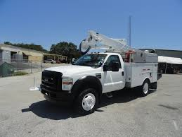 2010 Ford F550 Altec AT37G Bucket Truck - 35246 - Trucks - Monster ... 2010 Ford F150 Truck Lifted On 32s Dub Banditos 1080p Hd Youtube Dodge Ram 1500 Vs Towing Capacity Sae Test Ford Supercab Xlt 4x4 Kolenberg Motors Platinum Sold Socal Trucks Wallpapers Group 95 F350 Lariat 1 Ton Diesel Long Bed Nav Us Truck Gkf Sales Llc Jackson Tn 7315135292 Used Cars Vans Cars And Trucks Explorer Sport Trac News And Information Nceptcarzcom Xtr 4x4 Northwest Motsport Lifted For Sale Preowned Super Duty Srw Crew Cab Pickup In Sandy