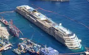 tomas alberto costilla mendoza crew death costa concordia cruise