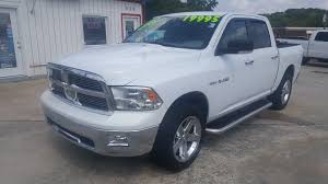 2010 DODGE RAM 1500 4X4 WHITE #7482 In Mocksville, North Carolina ... 2017 Ram 3500 Chassis Superior Dodge Chrysler Jeep Ram Conway Ar 1d3hb18k89s746312 2009 White Dodge 1500 On Sale In Ca San Dodge Truck White Background 2006 Truck Stolen Rheaded Blackbelt Auto Accsories Fancing Upland Htw Motsports White 2010 2500 Heavy Duty Pickup Isolated Customized By Fuel Offroad Gallery 2015 Sport Crew Cab Fs502690 Mt Vernon Led Drl Boards Profile Pixel Rgb Rgbwa Color Chaing New 22018 Ramexpress Matched Front Door 4x4 7482 Mocksville North Carolina Amazoncom Dually Pickup 132 Scale Newray