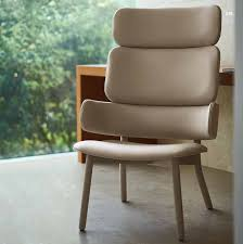 Italian Furniture Armchairs: Buy Italian Designer Armchairs And ... Best Sources For Affordable Accent Chairs Designertrappedcom Get Decorative Designer Chairs To Spruce Up A Any Setting Jitco Jockey Chair Designer Armchairs Apres Fniture Italian And Lounge Mentoitaliacom Modern Armchairs Contemporary Design From Boconcept Design Armchair Indra By Leolux Pale Grey Oak Rocking Arm Similar To This Name Web Winback Sofa Black Legs Angle Wingback Tom