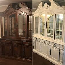 best 25 white china cabinets ideas on china cabinet