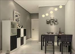 Rustic Dining Room Lighting Ideas by Dining Room Wonderful Dining Room Lighting Design Dining Room