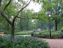 Battery Park Gardens Home Design Ideas