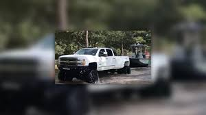 See The Lifted Trucks That Saved The Day In Texas During Harvey Rocky Ridge Trucks Custom Houston Ford F150 4x4 For Sale In Khosh New 2018 F250 In Tx Jed03935 Lifted 82019 Car Reviews By Off Road Parts And Truck Accsories Texas Awt Watch Some Dudes Pull A Military Vehicle Shows Are All About The Billet Drive Only Time Lifted Trucks Are Useful Album On Imgur Auto Show Customs Top 10 Lifted Trucks 25 Lone Star Chevrolet Vehicles For Sale 77065