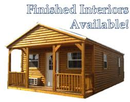 Derksen Best Value Sheds by Portable Cabins Cabins U0026 More Of Texas