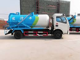Waste Water Suction Truck , Sewage Vacuum Truck Septic Water Tank ... Central Truck Salesvacuum Truckswater Trucksseptic Trucksfrac Vacuum Trucks Cleanways Progress Tank 450gallon Only Service Slidein Unit Septic Pump Manufactured By Transway Systems Inc Custom Robinson Tanks 8000l For Sewage Or Sucking And Sewer Unblocking Kenworth Septic Vacuum Tank Truck For Sale By Carco Youtube Part 2 And Portable Restroom 300gallon 2100 Slide China 3000liters Cleaning For Urban Used 2012 Steel Liquid Waste Vin