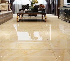 marble floor tiles for living room white marble