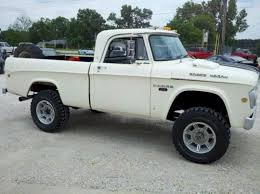 Coolest Vintage Dodge Power Wagon Trucks | Pinterest | Dodge Trucks ... Maximum Exposure Coolest Truck Boat Combo Photo Image Gallery The Coolest Truck I Have Ever Seen Camaro Pinterest Trucks Option No One Is Buying Motoring Research Toy Driving Come Out For Motor4toys Charity Grille Gmc Sierra My Style Joe Graf Jr On Twitter Chevy Gets Of The Worlds Michael Manning Flickr 16 Craziest And Custom 2017 Sema Show What Are Our Favorite Least Pickup Colors Photos Trucks A Few Cars From 2015 In Jay Lenos Mercedes Race Transporter Might Be Pick Em Up 51 All Time Feature Car