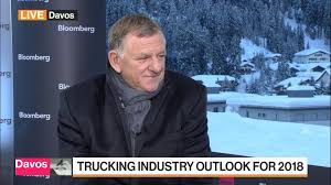 Https://www.bloomberg.com/news/videos/2018-01-02/ihs-markit-sees ... I8090 In Western Ohio Updated 3262018 Pin By Jenna Stiener On Big Trucks Pinterest Biggest Truck Rigs Imex 1953 Ford Tank Truck Us Forest Service 1 87 Ho Scale 870045 Ebay Rubies In My Mirror Page 2 Bljack Express Inc Fl Expert Roulette Ffxiv Rei Day Ross Usa Michigan Freight Logistics And Support Todays Trucking March 2018 Annexnewcom Lp Issuu All American Home Dalton Highway Alaska Stock Photos Transportation Company Triple D Express Chicago Il Bulldog Daseke Unite For Long Haul Charleston Trucking Firm Merging
