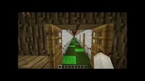 Titanic B Deck Plans by Deadkoalas U0027 Titanic Deck By Deck Tour Part 3 B Deck Youtube