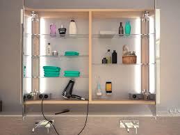 spiegelschrank fürs bad badspiegel shop