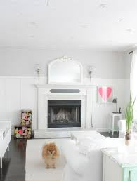 Stickman Death Living Room by Q U0026a Holly Baker Of Hgtv U0027s New Orleans Reno The Latest