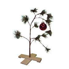 Sears Artificial Christmas Tree Stand by Christmas Charlie Brown Christmas Tree Merry Wallpaper Cartoons