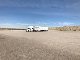 Lonely Truck Stop Between Houston And Las Vegas IMG_2010 – CleanCo Atmosphere Budweiser Clyddales Make A Stop At Hard Rock Hotel Highland Inn Las Vegas Nv Bookingcom This Morning I Showered At Truck Stop Girl Meets Road Movers In South Two Men And A Truck The Great Food Race Takes On Wild West In Return Of Summer Hello Kitty Cafe Purrs Into Again Eater Saturday Night Your Trucks Steam Community Guide 100 Achievement Updated With Chris Ryan And Justin Alexander On Stealth Camping The January 12 2011 En El Ta Truck De Las Vegas Nevada Traileros Mexicanos Youtube