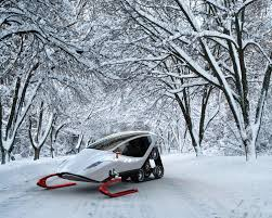 100 Best Trucks For Snow Snow Vehicles 9 Machines That Make Traveling Easy