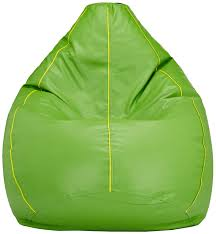 Best Rated In Filled Bean Bags & Helpful Customer Reviews - Amazon.in Cordaroys Convertible Bean Bags Theres A Bed Inside Ftstool Large Bag Chair By Trade West The Best Of 2019 Your Digs This Lovely Boo Will Steal Heart And Money Sofa Sack 3 Passion Suede Multiple Colors Walmartcom Top 5 Chairs To Buy In True Relaxations Rated Machine Wash Kids Online At 7 Flash Fniture Gray Fabric Txt Classy Home 17 Consider For Living Room Memory Foam Loccie Better Homes Gardens Ideas Small Denim