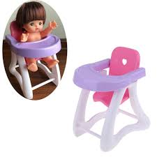 US $13.63 |ABS Baby High Chair Dining Chair For Mellchan Doll 8 12inch  Reborn Doll Supplies Kids Play House Of Toy Accessories For Toys-in Dolls  ... Baby Alive Doll Deluxe High Chair Toy Us 1363 Abs Ding For Mellchan 8 12inch Reborn Supplies Kids Play House Of Accsories For Toysin Dolls 545 25 Off4pcslot Pink Nursery Table Chair 16 Barbie Dollhouse Fnitureplay House Amazoncom Cp Toys Wooden Fits 12 To 15 Annabell Highchair Messy Dinner Laundry Wash Washing Machine Hape Doll Highchair Mini With Cradle Walker Swing Bathtub Infant Seat Bicycle Details About Olivias World Fniture Td0098ag Cutest Do It Yourself Home Projects Pepperonz Set New Born Assorted 5 Stroller Crib Car Seat Bath Potty Melissa Doug Badger Basket Blossoms And Butterflies American Girl My Life As Most 18