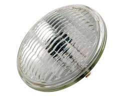 philips 50w 12v par36 wide flood bulb 50par36 wfl 12 volt