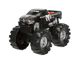Toystate Road Rippers Light And Sound Raminator 4X4 Monster Truck ... Your Monstertruck Obssed Kid Will Love Seeing The Raminator Crush Monster Ride Truck Youtube Worlds Faest Truck Toystate Road Rippers Light And Sound 4x4 Amazoncom Motorized 9 Wheelie Pops A Upc 011543337270 10 Vehicle Florence Sc February 34 2017 Civic Center Jam Monster Truck Model Dodge Lindberg Model Kit Dodge Trucks That Broke World Record Stops In Cortez Gets 264 Feet Per Gallon Wired