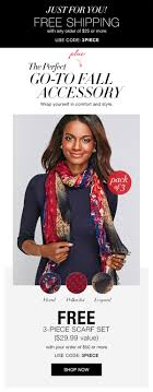 Fashion Accessories Archives - Beauty, Makeup And More Revolve Clothing 20 Coupon Code Pizza Deals 94513 Tupperware Codes 2018 Iphone Upgrade T Mobile Zazzle 50 Percent Off Alaska Airlines Pin By To Buy Or Sell Avon On Free Shipping 12 Days Of Deals The Beauty In You Makeup Box Shop Wwwcarrentalscom Promo Seventh Avenue Discount Books For Cowgirl Dirt Student Ubljana Coupon Code Welcome10 More Than Makeup Online Avon Online Coupon Codes Journey An Mom Zwilling Airsoft Gi Coupons Promotional