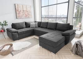wohnzimmermöbel bestellen bei schulenburg