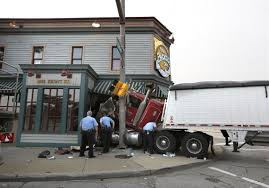 Truck That Crashed Into East Toledo Tony Packo's Removed After 8 ... Baldwin Schools And Reid State Partner To Offer Cdl Classes Coproducing New Tedeschi Trucks Album Plyrz Studios Winter Snow Equipment Lease Removal Machines Jim Reeds Cliff Reads 125scale Midfifties Mack B61t With Integ Hemmings Used 2016 Ram 1500 Big Horn Crew Cab 4wd Camera Bright White Who Gets Your Vote For Best Truck Stop Ever Selmon Link I4 Nears Completion Tbocom Chevrolet Silverado Work Truck Summit Regular Over 700 Vehicles At Norwalk Mans Ultimate Garage Sale Toledo Blade Nz Driver February 2018 By Issuu Asv Compact Cstruction Reed Sales Inc Jimreedstrucks Twitter