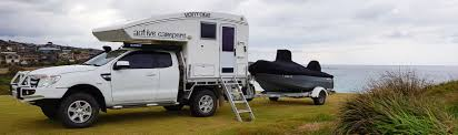 Active Campers – Locally Made For Australian Conditions Used 2011 Lance 992 Truck Camper At Dick Gores Rv World Saint Camplite 57 Model Youtube Alaskan Campers Slideouts Are They Really Worth It Feature Earthcruiser Gzl Recoil Offgrid Home Eureka Ideas That Can Make Pickup Campe Pin By Troy On Outdoors Pinterest And Trucks Buying A A Few Ciderations Adventure Sales Nc South Kittrell Dealer