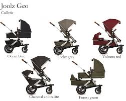 Phil And Teds Lobster High Chair Gumtree by Joolz Geo Collection Joolz Pinterest Babies Double