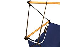 Trailer Hitch Hammock Chair By Hammaka by Clarion Cradle Chairs Set Of 2 W Trailer Hitch Stand
