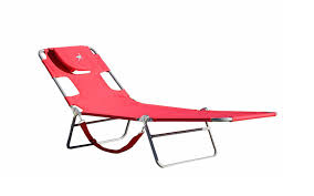 This Lounge Chair With A Face Hole Is Perfect For Reading At The ... Blue Chaise Lounge Beach Chair With Rustproof Steel Frame In 2019 Appealing Folding With Face Hole Pool Ostrich Deluxe Facedown White Stripe Rio 4position Alinum Bpack Portable Outdoor 3in1 Patio Cup Holder Modern Chairs Best House Design The Makes It Comfy To Lie On Your Stomach Recliners Sun Bathe Arm Slots