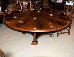 Dining Room Table Hardware Stunning Farmhouse