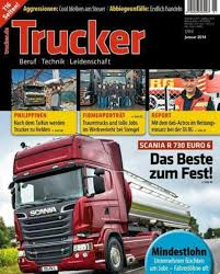 Pin By Silvia Barta - Marketing Specialist & Expert In Online ... Pin By Silvia Barta Marketing Specialist Expert In Online Classic Trucks July 2016 Magazine 50 Year Itch A Halfcentury Light Truck Reviews Delivery Trend 2017 Worlds First We Drive Fords New 10 Tmp Driver Magazines 1702_cover_znd Ean2 Truck Magazines Heavy Equipment Donbass Truckss Favorite Flickr Photos Picssr Media Kit Box Of Road Big Valley Auction Avelingbarford Ab690 Offroad Vehicles Trucksplanet Cv
