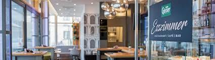 gutscheine esszimmer restaurant cafe bar